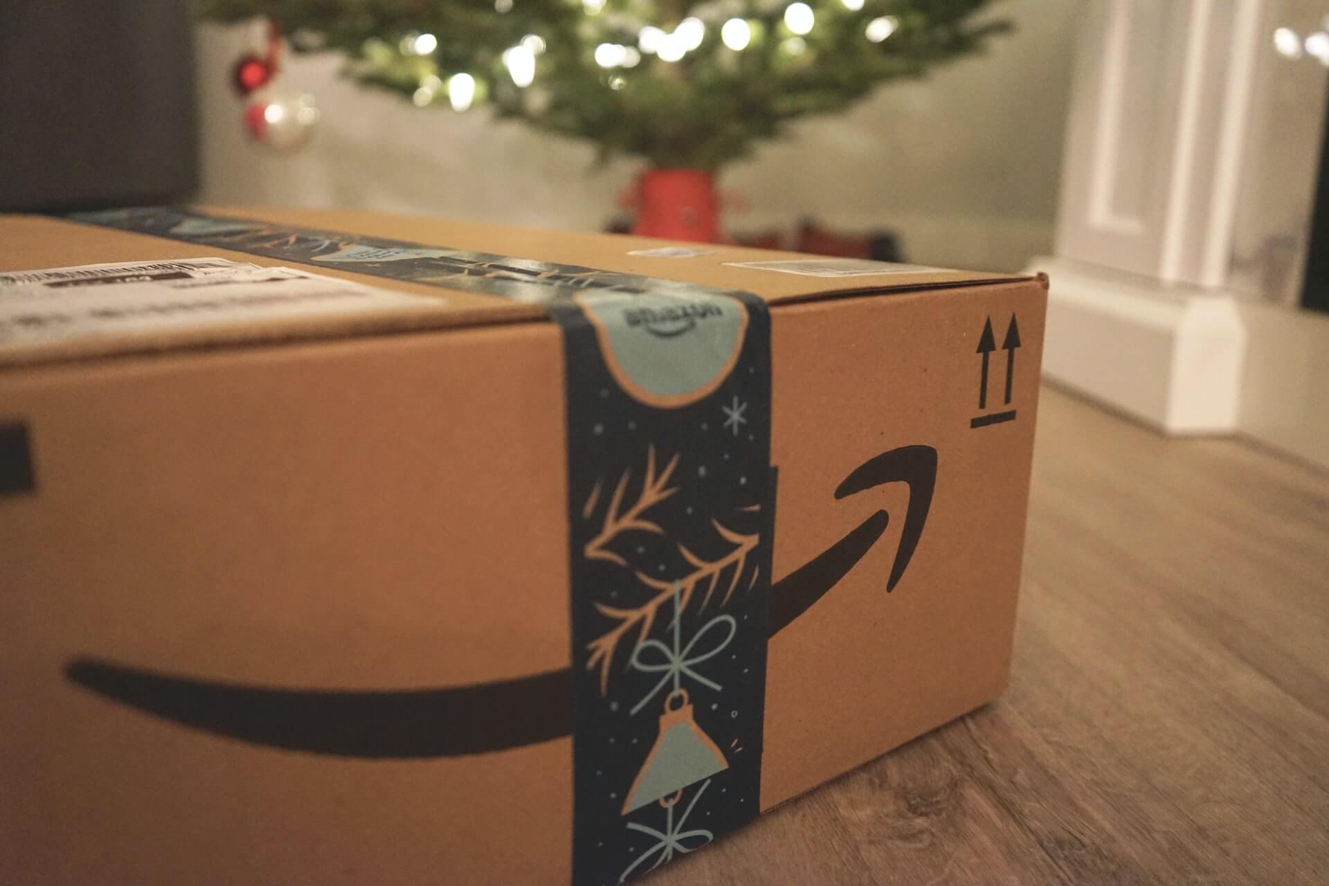 Amazon登録方法をわかりやすく解説